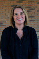 Profile image of Brandy  Mercer