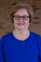 Profile image of Leslie Costner