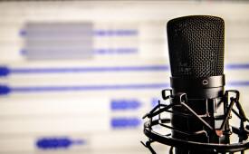 LJ Audio 05.12.19