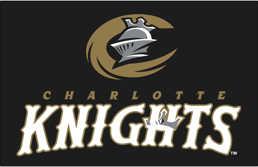 Charlotte Knights Baseball Game
